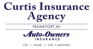 Curtis Insurance