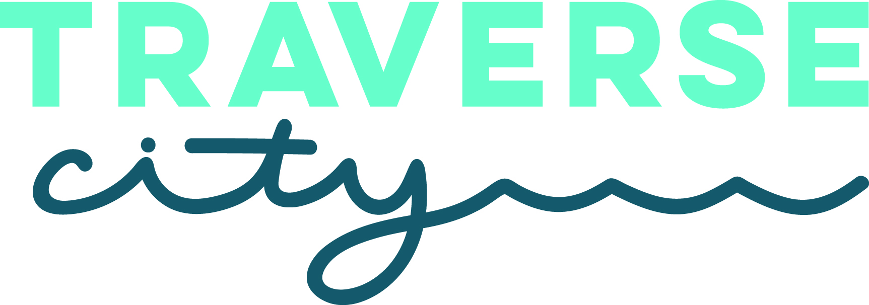 TraverseCity-Logo-Stacked-CMYK.jpg
