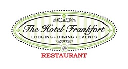 hotel-frankfort_website.jpg