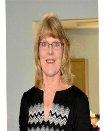 Sue Webber