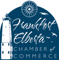 Frankfort-Elberta Area Chamber of Commerce