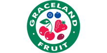 Graceland Fruit