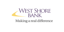 West Shore Bank
