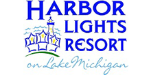 Harbor Lights Resort